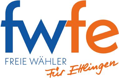 fwfe.de